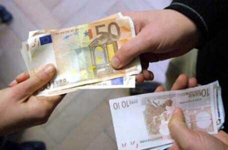 """Fiscalità di vantaggio, Pezzopane (Pd): """"30% di tasse in meno per le imprese abruzzesi"""""""