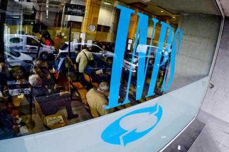 L'INPS non copre la quarantena Covid: 6.200 lavoratori abruzzesi rischiano