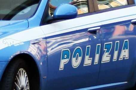 Movida, aggressione in un locale: quattro ex pugili in manette