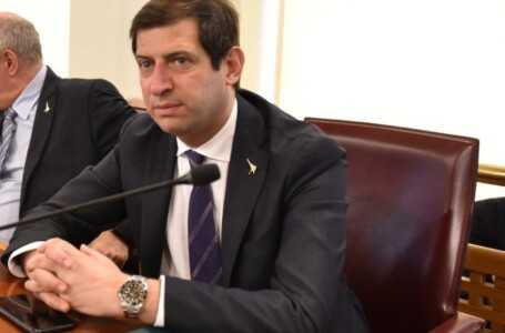 Caos A14, Lega Abruzzo Quaresimale chiede stato di emergenza per la tratta abruzzese