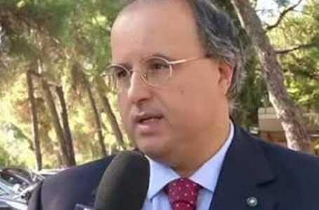 """Parco, approvato il bilancio. Tommaso Navarra: """"Passo importante e propedeutico per l'Ente"""""""