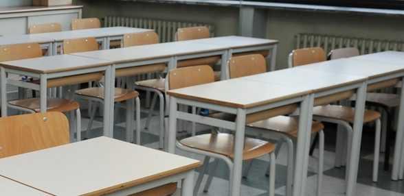 Coronavirus Ascoli, altri tre casi positivi nelle scuole del Piceno