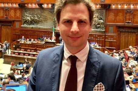 Zennaro (M5S): Val Vibrata, quasi 7 milioni di euro per area di crisi industriale complessa