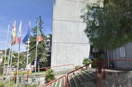 Martinsicuro, Giunta approva progetto definitivo dei lavori di riqualificazione del molo nord – primo stralcio