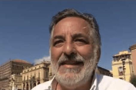 """Paolo Vasanella (ex FdI) crea la lista civica """"L'altra Giulianova"""""""