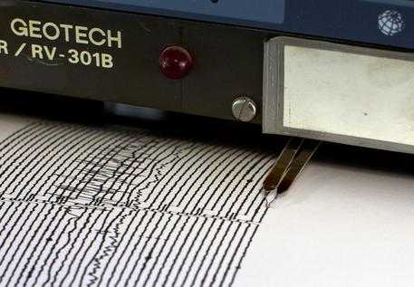 Terremoto a Pozzuoli, sciame sismico nella notte