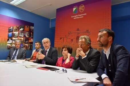 Nomina Gatti alla Corte dei Conti: Legnini e centro-sinistra chiedono l'accesso agli atti