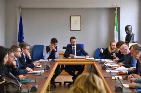 Concorso farmacie 2012, proposta collaborazione tra Asl e Regione per abbreviare i tempi di assegnazione