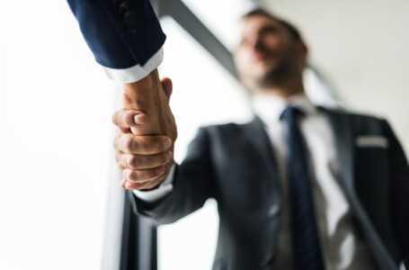 """Bando """"Vocazione Impresa"""": in Abruzzo sono pronte a partire 240 nuove aziende"""