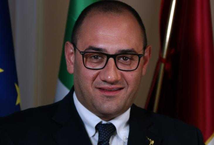 """Corso Nazionale Istruttore Forestale, Imprudente: """"pubblicato avviso per selezione, 4 posti per l'Abruzzo"""