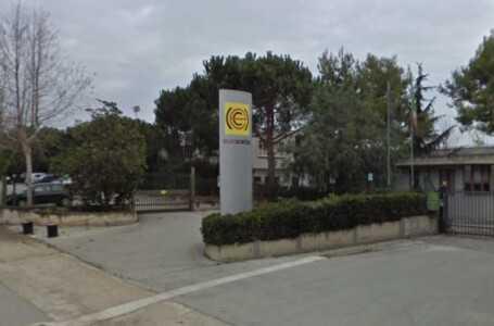 Proclamato lo stato di agitazione dei lavoratori della Eurocarbo di Corropoli