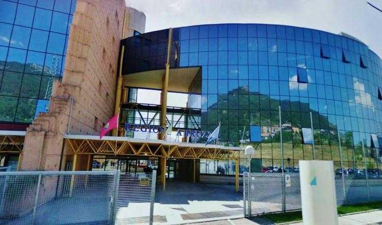 Cultura: nasce BIA, l'app del Polo bibliotecario della Regione Abruzzese