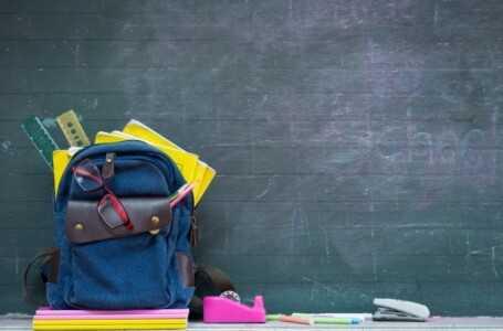Scuola, lunedì anche a Teramo sciopero di docenti e personale Ata
