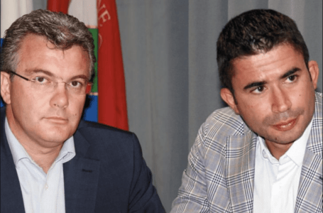 """Paolucci e Pepe su Commissione Vigilanza: """"Imprudente diserta la seduta sui Consorzi"""""""