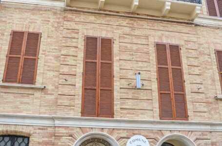 """Torano Nuovo, chiude a novembre l'unico sportello bancario. Il Sindaco: """"Doppio colpo basso"""""""