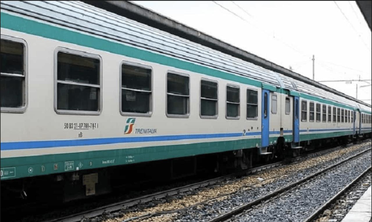Federconsumatori vince ricorso contro Regione Abruzzo: dovrà rimodulare contratto di servizi con Trenitalia