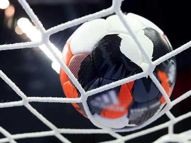 Handball, il corso di allenatore di primo livello e di istruttore di pallamano per Abruzzo e Marche