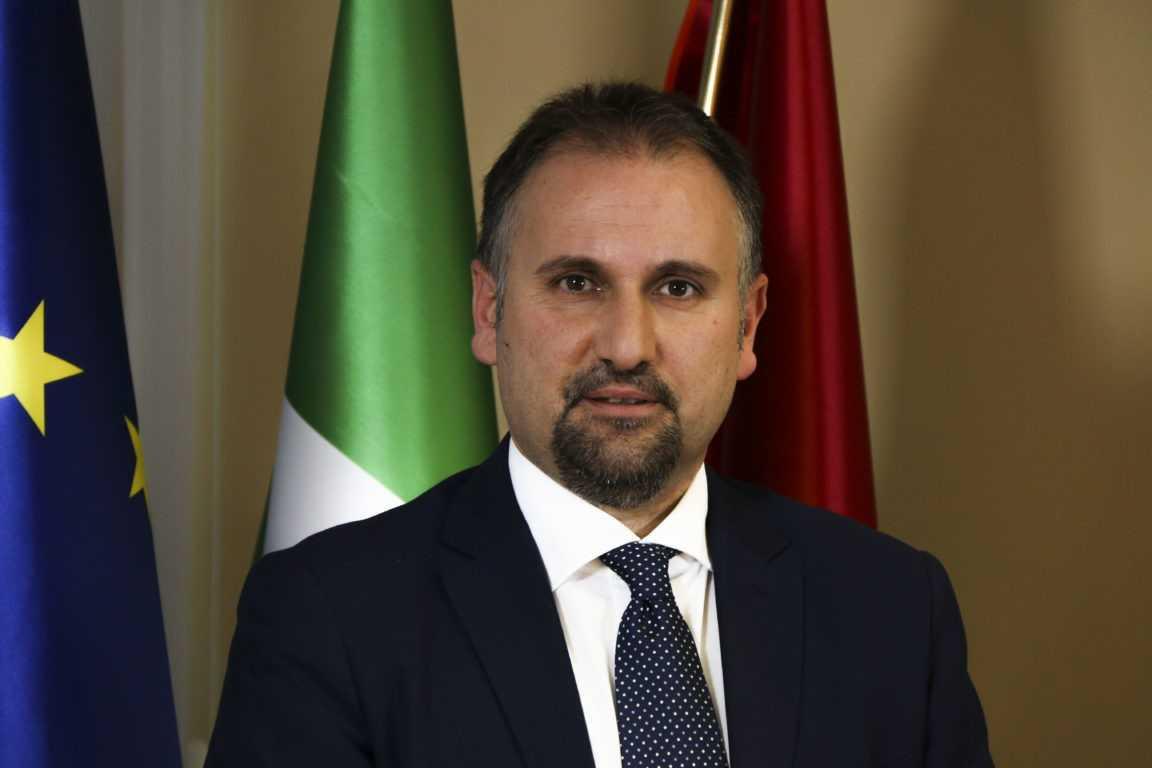 """Affitti, Regione stanzia 4 milioni di euro per contributi. Liris: """"platea allargata a chi ha perdite per Covid"""""""
