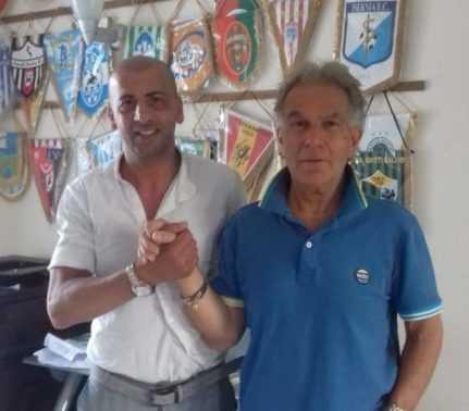 "Calcio D, è big-match al ""Savini"" tra S.N. Notaresco e Campobasso: diretta su Sportitalia"