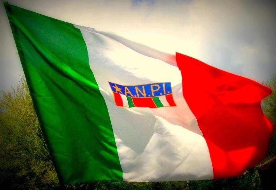 Attacco sede Cgil Roma, la solidarietà dell'Anpi Teramo: il neofascismo è cruda realtà