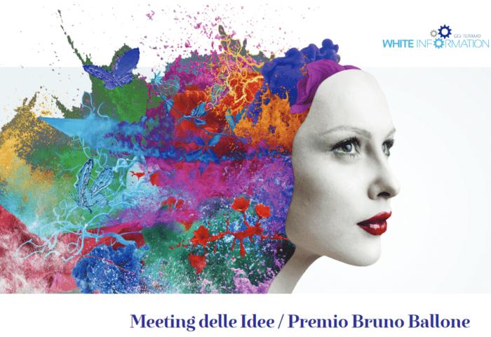 Innovazione Creativa: Meeting delle Idee