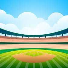 VIDEO   A rischio l'attività del Teramo Baseball e non per colpe proprie