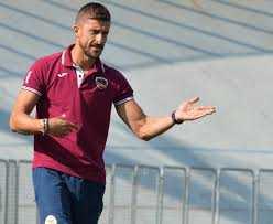 Teramo calcio, piace il profilo di Alessio Dionisi allenatore dell'Imolese