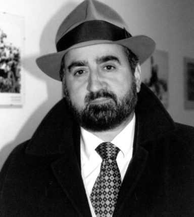 Decennale scomparsa Luciano Russi, una intera giornata di riflessioni e progetti in Ateneo