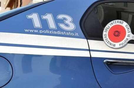 """Teramo, """"Erasmus party""""  in barba al coronavirus: denunciati 9 spagnoli. Beccato anche un giovane di Trento per furto e un 44enne che si aggirava in Ospedale con un coltello"""