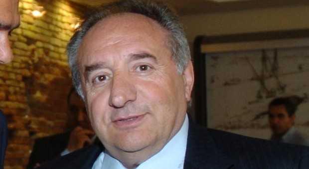 Alitalia: il gruppo Toto conferma la propria discesa in campo