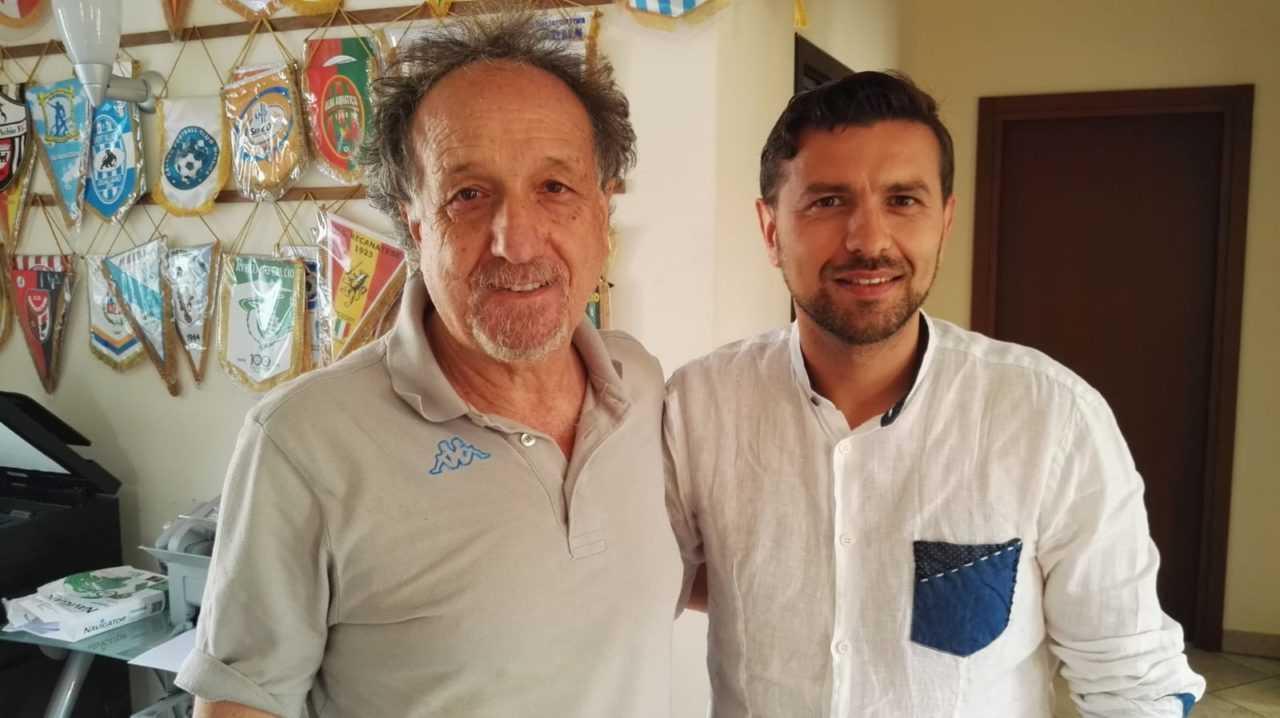 Calcio D/F, è derby senza assilli tra SN Notaresco e Real Giulianova