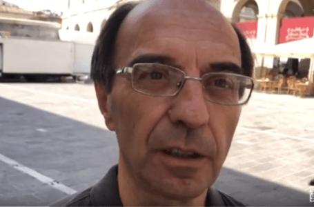 Covid, l'Ordine degli avvocati di Teramo chiede inserimento personale giudiziario nel piano vaccini