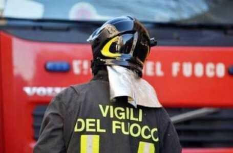 Vigili del Fuoco, 165 milioni per aumento retribuzioni e pensioni: esulta il Conapo
