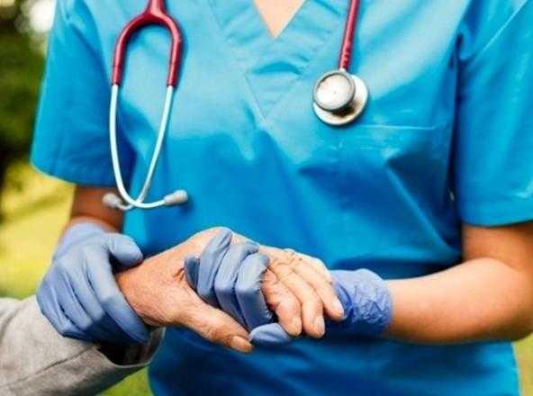 Teramo celebra la Giornata internazionale dell'infermiere