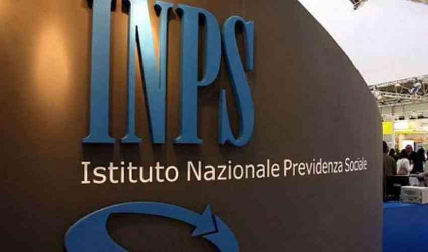 INPS, comunicazione redditi per invalidità civile anni 2017/2021