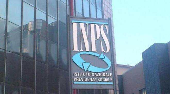 L'Inps assume 3.507 consulenti della protezione sociale dei quali 44 in Abruzzo