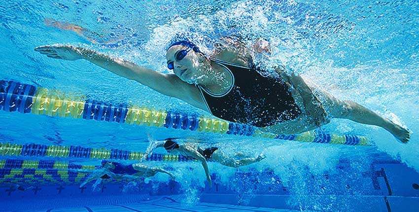 Nuoto, decimo posto per l'Abruzzo al XXIV Trofeo delle Regioni: secondo miglior piazzamento per gli Esordienti A