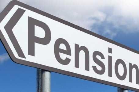 Andare in pensione a 62 anni con 38 anni di contributi versati