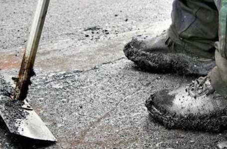 Teramo e la telenovela asfalti, i fondi ci sono ma i lavori non possono partire: la colpa di chi è?