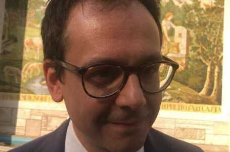 """Montorio, Grotta ad Altitonante: """"E Di Giosia che ha fatto altrettanto per lui?"""""""
