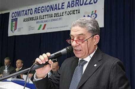 Zona Dilettanti riprende a parlare di sport: tra gli ospiti Daniele Ortolano