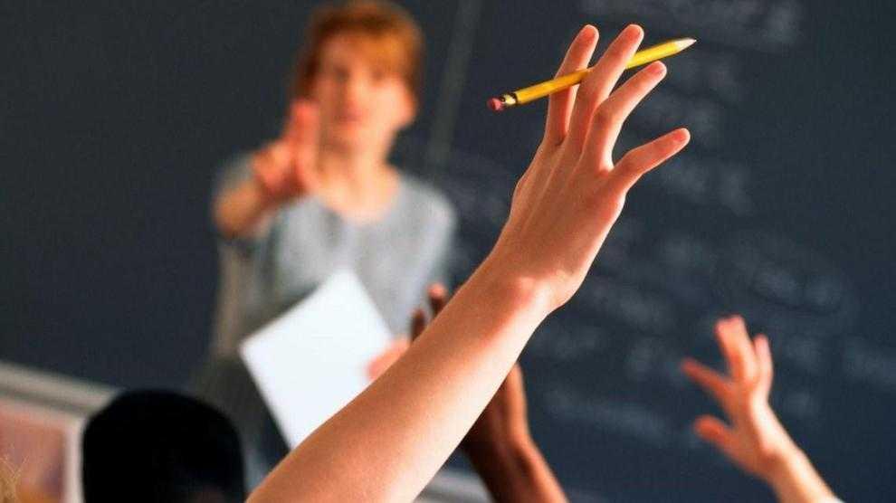 """Settembre nero per le scuole abruzzesi? FLC CGIL: """"senza interventi urgenti ci saranno 6.000 precari"""""""
