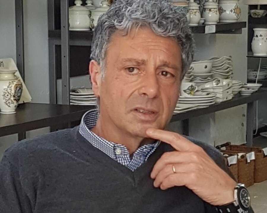 VIDEO | Montorio, il Sindaco Facciolini pronto al rimpasto di giunta dopo Ognissanti