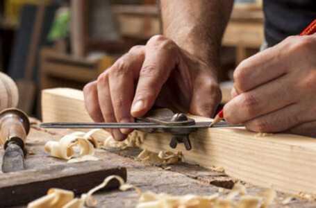 Cassa integrazione artigiana, imprese e lavoratori attendono ancora tre mensilità