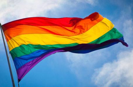 Conformismo gay