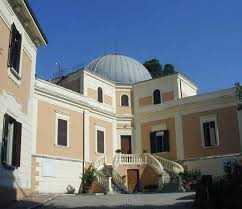 Lunedì Mercurio transita dinanzi al Sole: per l'evento l'Osservatorio di Collurania apre le porte al pubblico