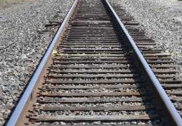 Quel treno per Giulianova (e oltre)