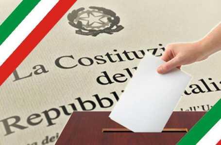 Referendum, affluenza più bassa a Teramo rispetto ai dati nazionali (32%)