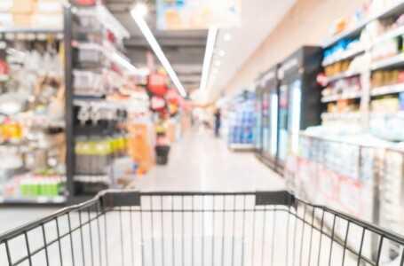 Emergenza Coronavirus, Coldiretti: anche in Abruzzo  balzo acquisti prodotti alimentari