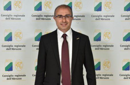 """Corte dei Conti Regionale, Pettinari: """"Nomina inopportuna che costerà un mln di euro di soldi pubblici in 5 anni"""""""
